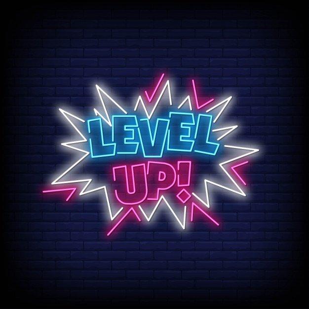 Level Up & Kills Protection