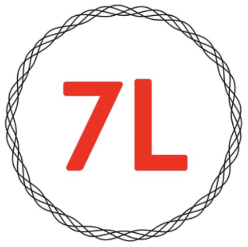 The 7 Legions